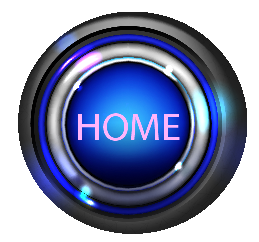 Home_Button-blau_rund
