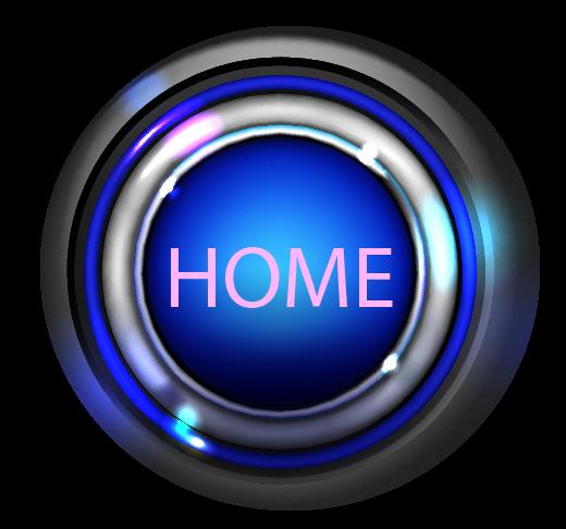 Home_Button-blau_rund